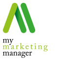 logo_MyMarketingManager_lightbg