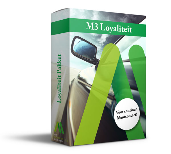 mymarketimngmanager-loyaliteit-pakket