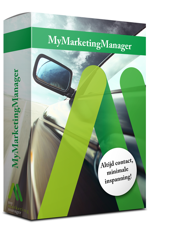 demo-mymarketingmanager